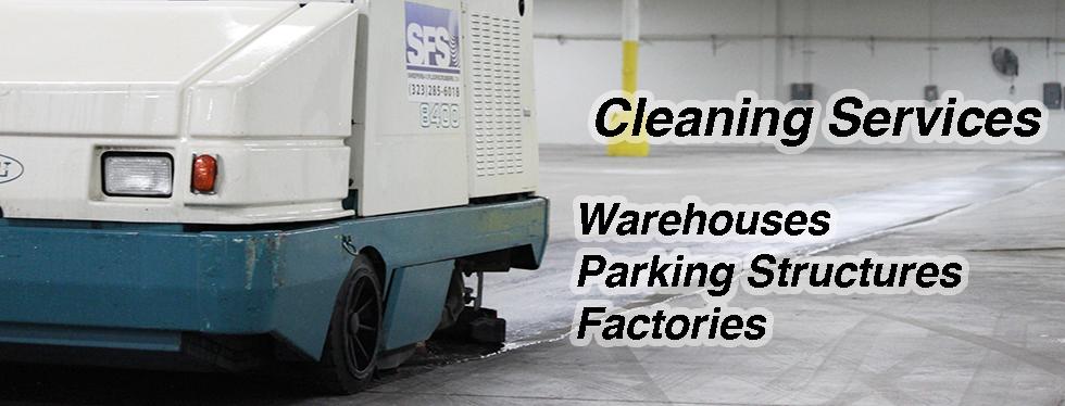 Garage floor epoxy for Garage floor cleaning service