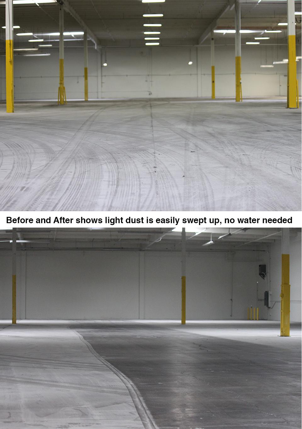 Tennant Sweeper Rentals Rider Sweeper Rental - Warehouse floor cleaner rental